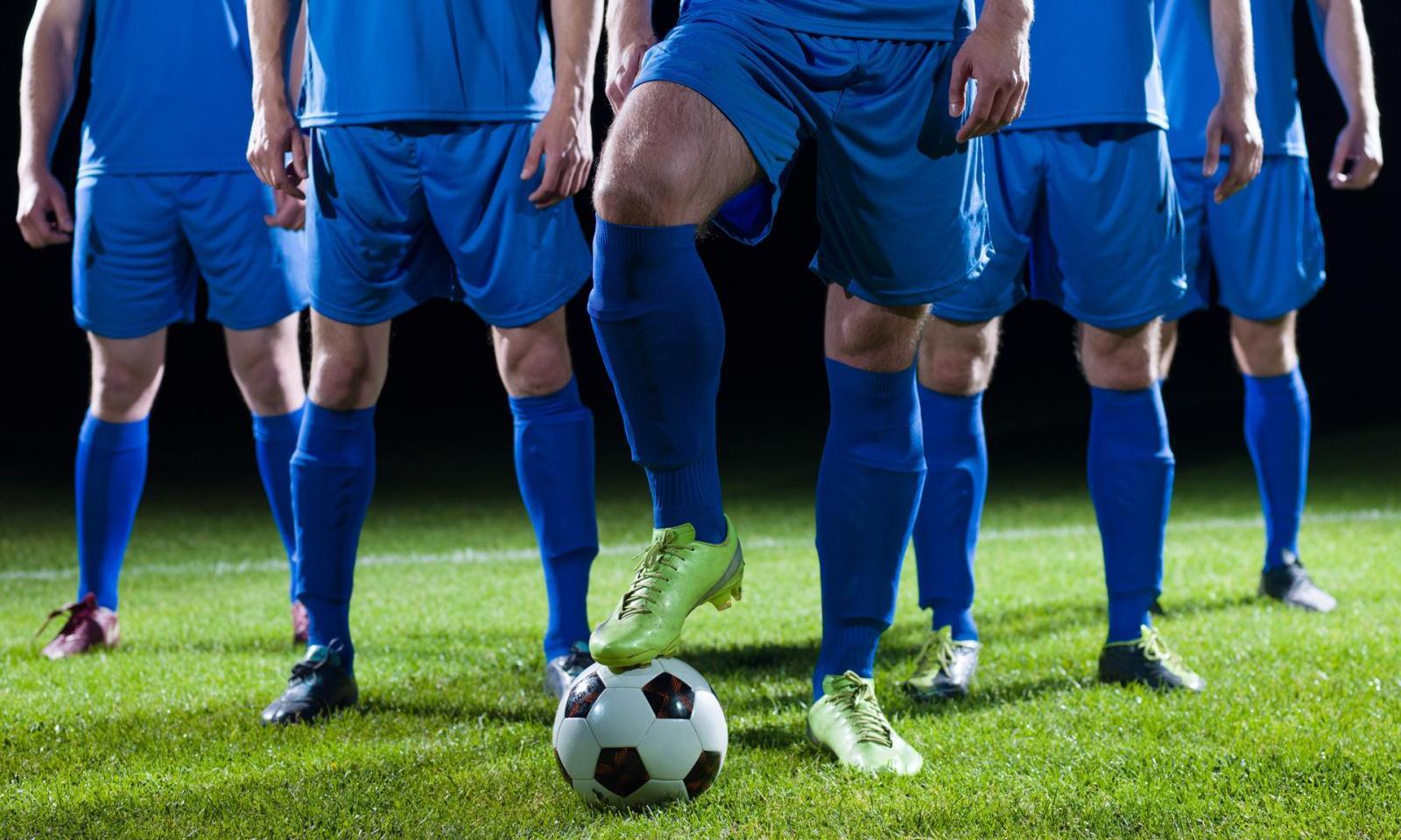 billig für Rabatt Einkaufen verkauf usa online teamsport