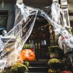 Halloween in New York feiern: die Highlights
