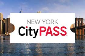New York CityPass