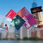 Vergleich vom CityPASS, New York Pass, Explorer Pass & Sightseeing Pass NYC