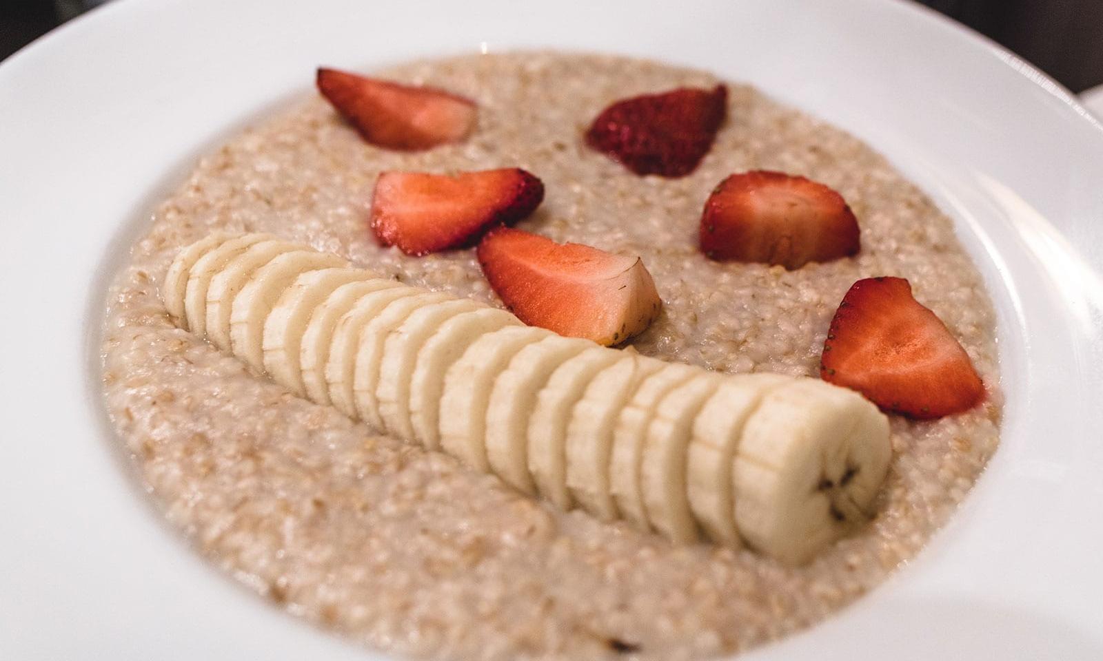 Frühstücken In New York Die Besten Diner Und Cafés 2019