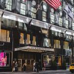 Shopping in New York – die besten Spots & Insider-Tipps
