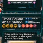 Welcher der 30 New York Stadtteile passt zu dir?