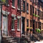 Greenwich Village & West Village: Der Insider Guide