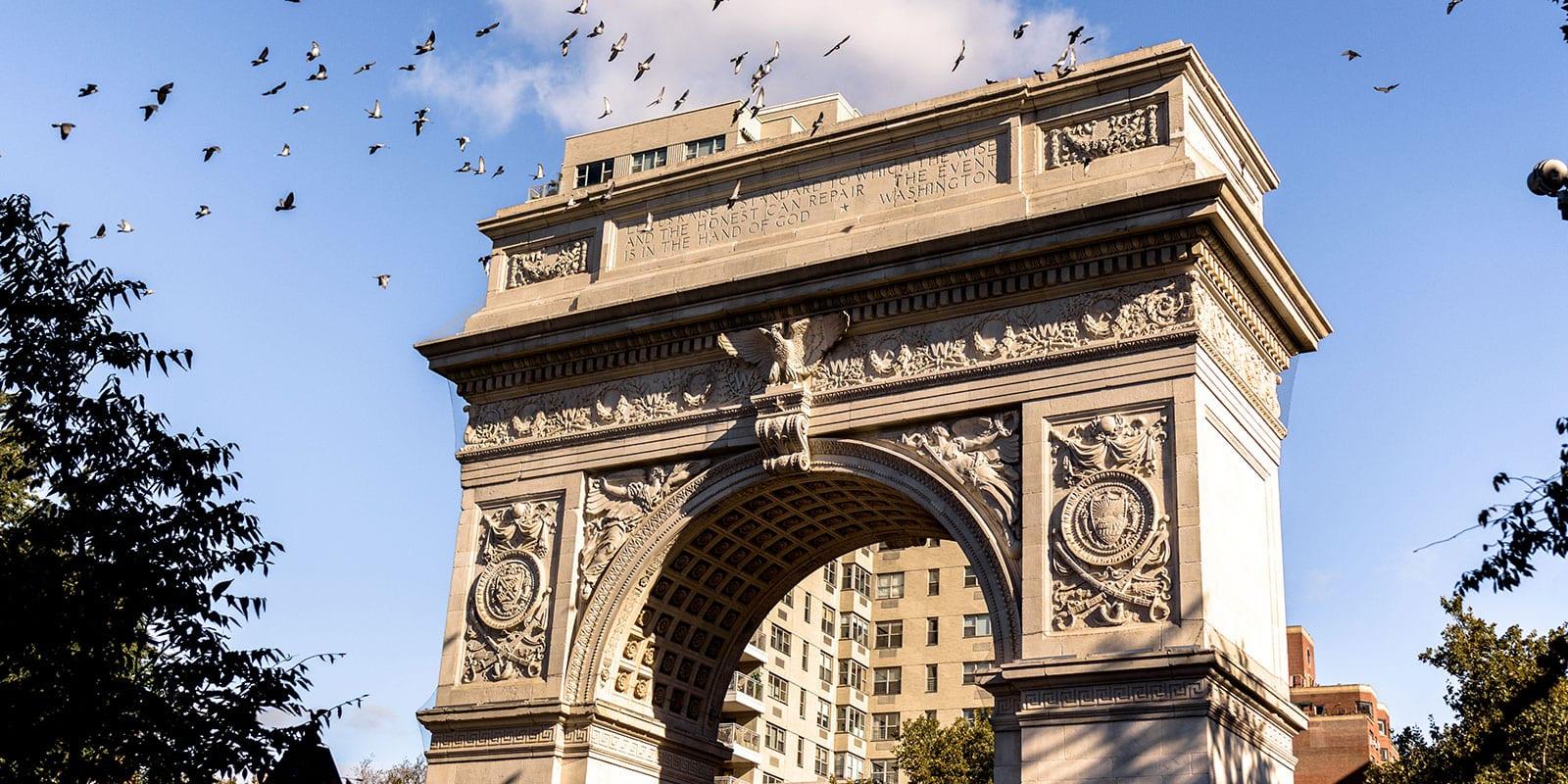 New York Im April 2019 Die 25 Besten Events Insider Tipps