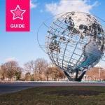 Flushing in Queens: Der Insider Guide