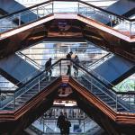 Hudson Yards New York: Der Insider Guide