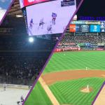 Tickets für Sport-Events in New York