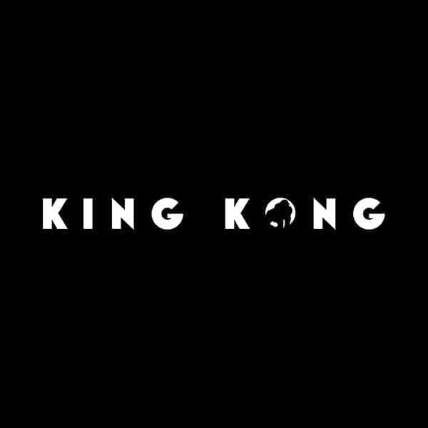 King Kong Musical am Broadway