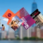 Vergleich vom CityPASS, New York Pass, Go New York & Sightseeing Pass NYC