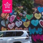 Lower East Side: Der Insider Guide