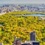 Die besten Touren im Central Park