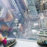 1 Woche New York mit Kindern: Reiseplan, Karte & Budget-Tipps