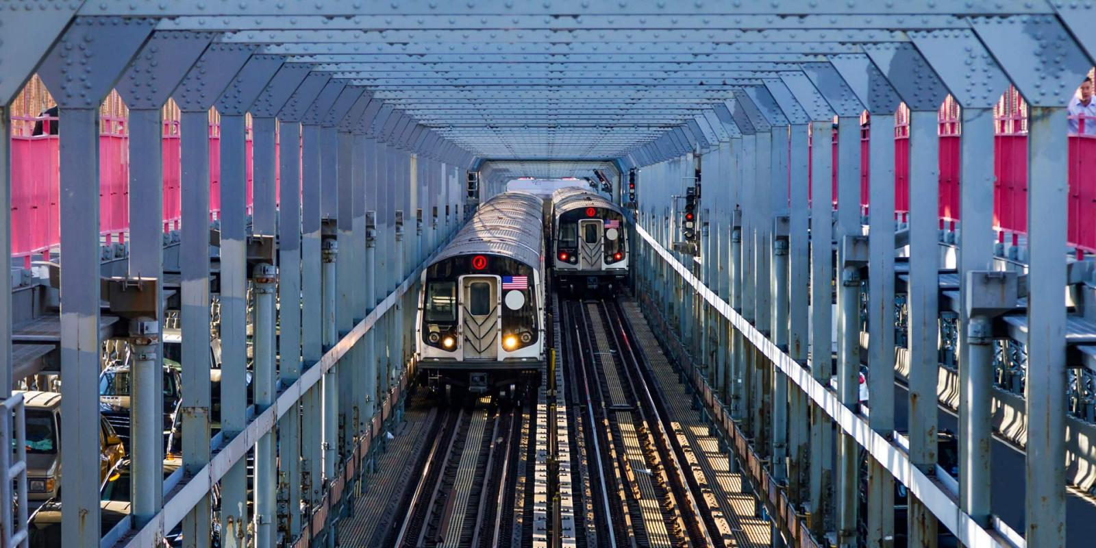 Metrocard New York Kaufen Subway Fahren Das Beste Ticket Video
