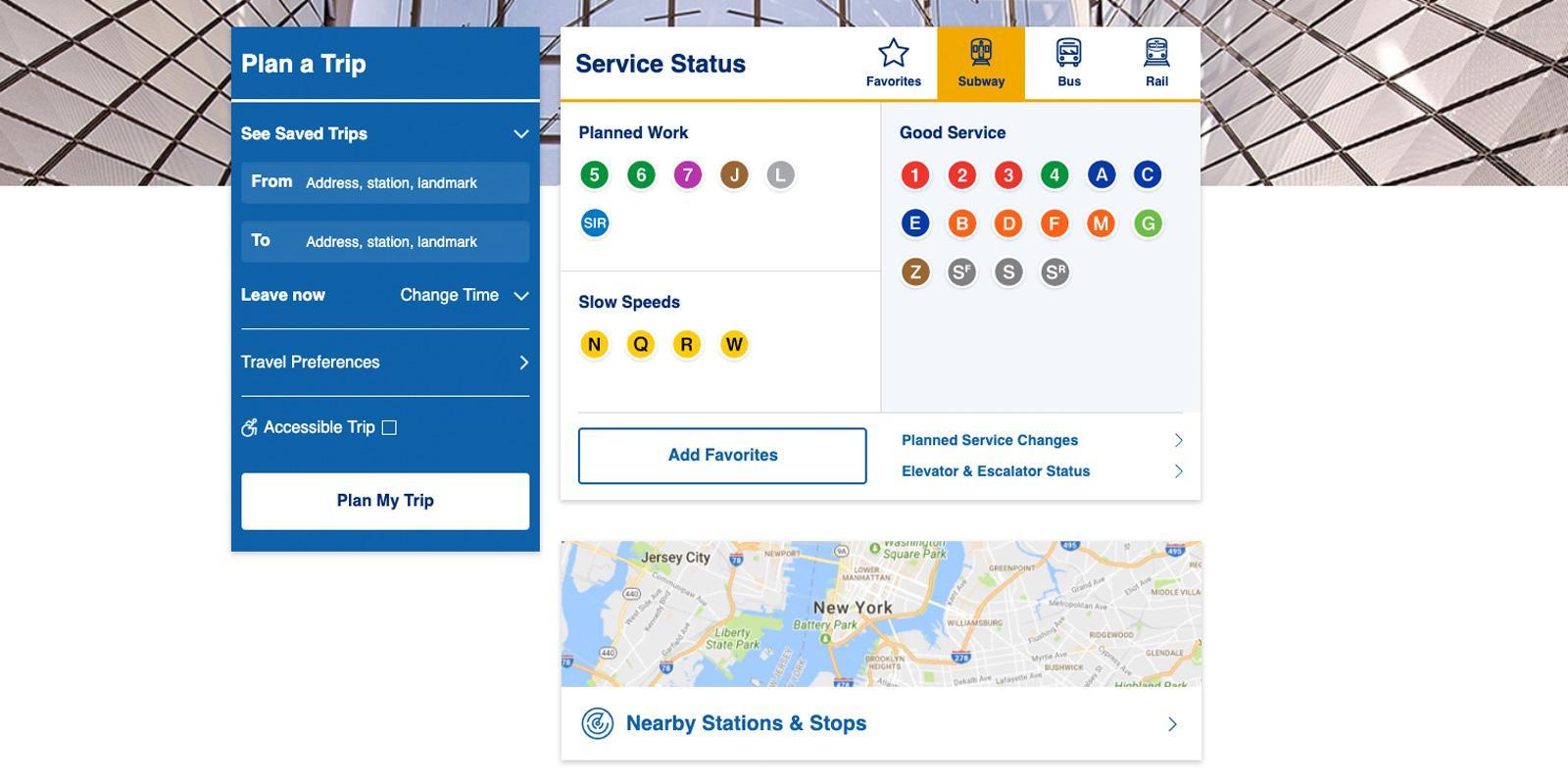Metrocard New York Kaufen Subway Fahren Das Beste Ticket Video