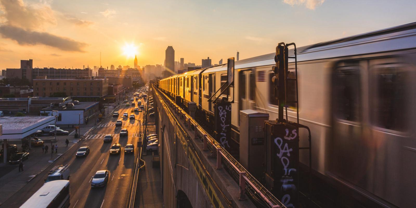 Metrocard New York Kaufen Subway Fahren Das Beste
