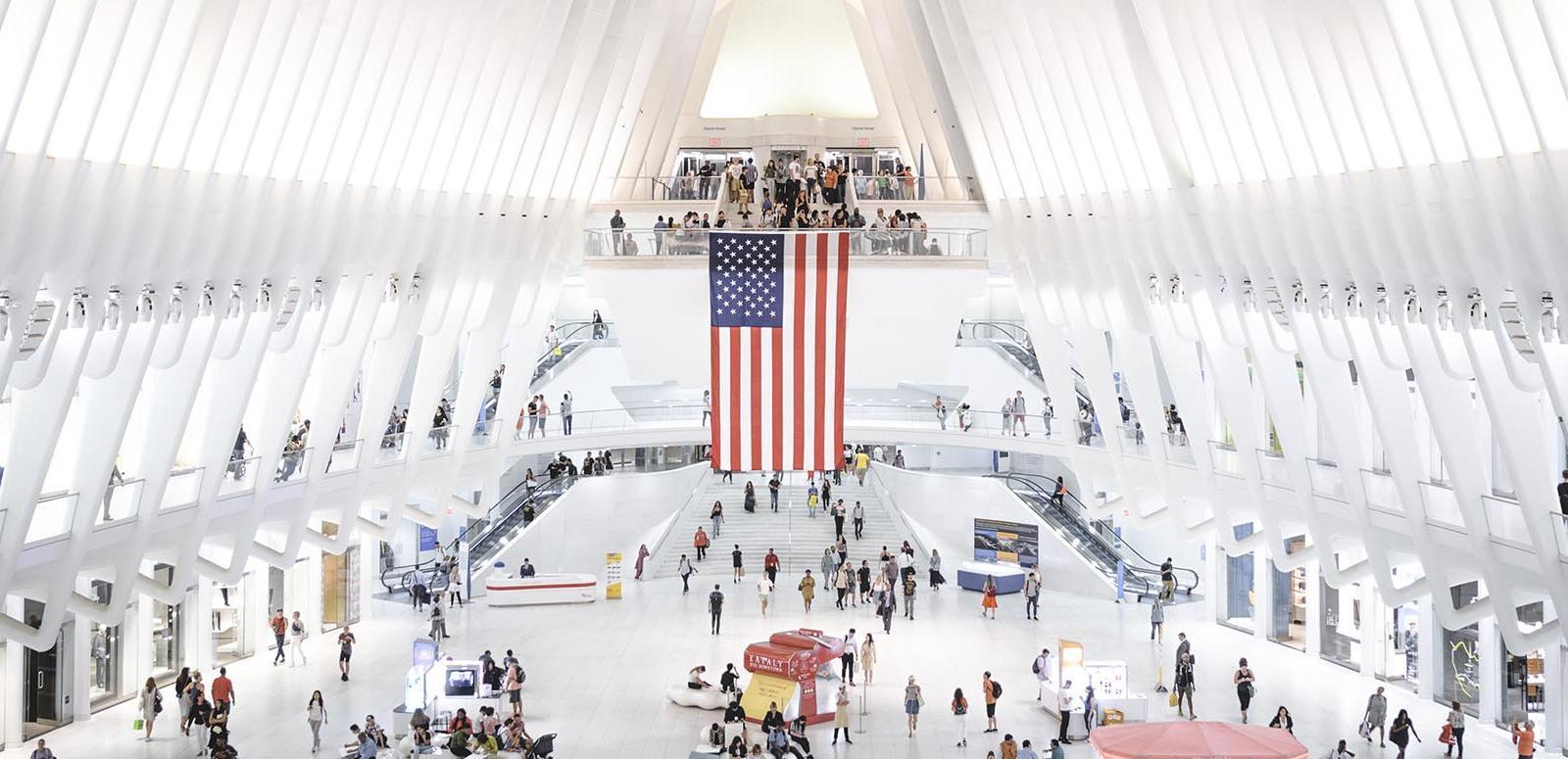 Shopping In New York Die Besten Spots Insider Tipps 2020