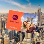 Go New York Pass: Erfahrungen, Attraktionen & Rabatt