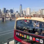 Die besten Touren auf Deutsch in New York
