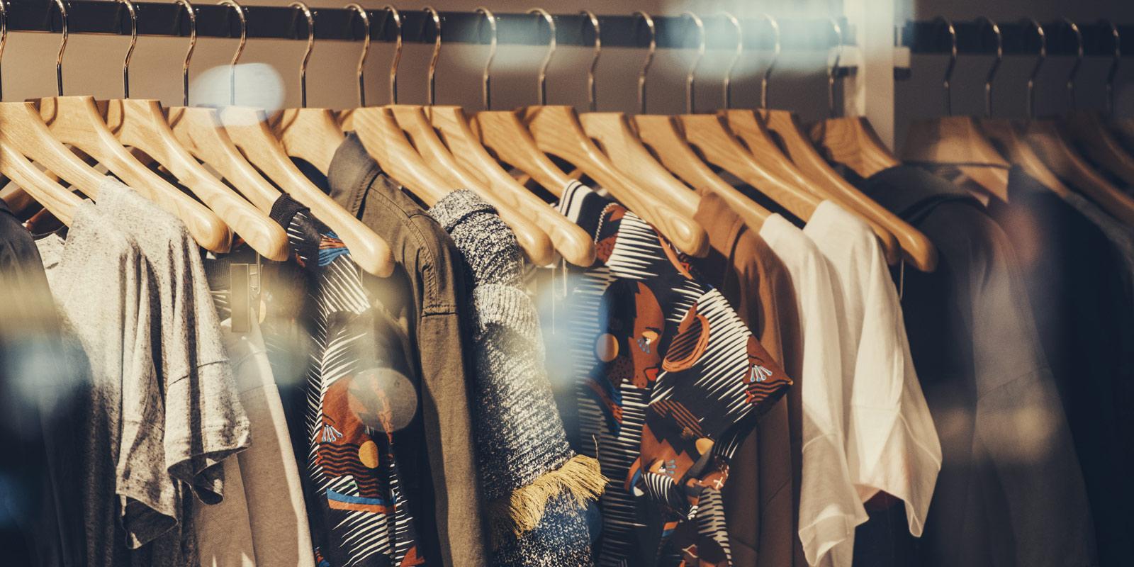 ᐅ die besten shopping outlets in new york: wo lohnt es sich