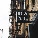 Die 6 besten Tattoo Studios in New York