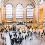 Grand Central Station: Der Insider Guide