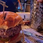 Die besten Burger in New York