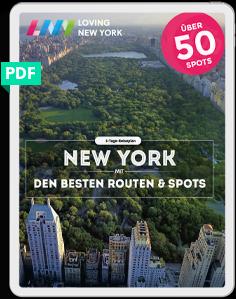 1 Woche New York ePaper