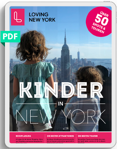 New York mit Kind ePaper