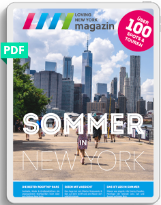 Sommer in New York ePaper