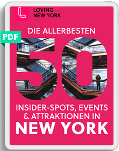 TOP 50 New York epaper