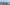 SUMMIT One Vanderbilt beste Aussichtsplattform NYC Blick Richtung Central Park